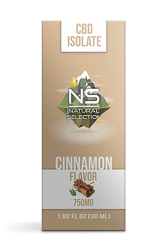 cbd-isolate-oil-box-cinnamon-front.png