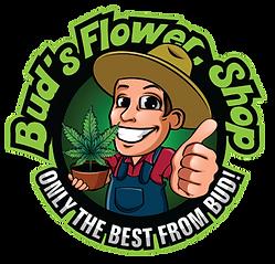 buds-flower-shop-gbd-logo.png
