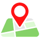 map-icon-red-green.png