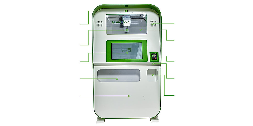 greenbox_front-1.jpg