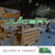 natural-selection-juicery-digital-storef