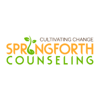 Spring Forth Counseling