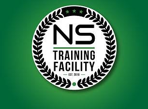 nstf-membership-rate-cards.jpg