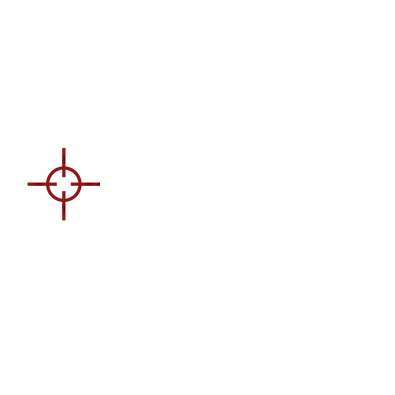 armed-photography-white-circle-logo-tran