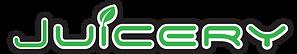 natural-selection-juicery-logo.png