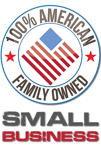 Family-Owned-Business-Badge.png