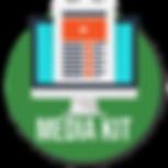 media-kit-logo.png