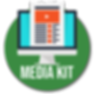 media-kit-logo.png