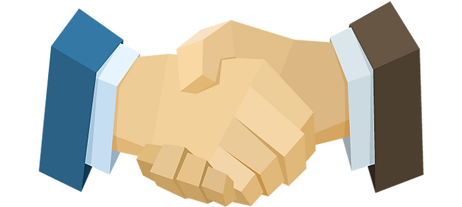 handshake-low-poly-graphic-png24.png