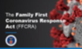 Familys-first-coronavirus-response-act.p