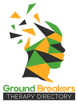 ground-breakers-therapy-logo.png
