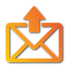 email-marketing-icon-color.png