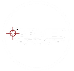 armed-photography-gbd-logo.png