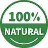 100-natural-icon.png