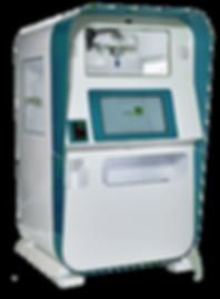 marinabox-cbd-vending-machine (1).png