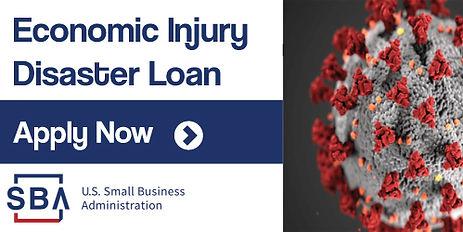 sba-disaster-loan-and-loan-advance-progr