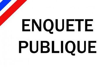 EnquetePublique1-800x533_c.jpg