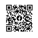 KW facebook QR.png