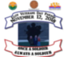 Veterans Day flyer 2018.jpg