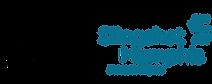 ncc logo and slingshot.png