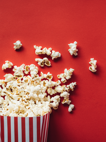 popcorn bucket.png