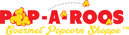 pop a roos logo.png