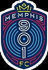 1200px-Memphis_901_FC_logo.svg.png
