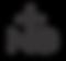 ncc cross logo web.png