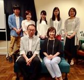 6月は「神戸連続児童殺傷事件 あの時、それから、いま」