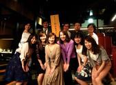 「原元美紀の女子アナワークショップ」2周年パーティー開催!
