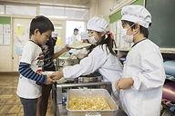 Japanese school lunch.jpg