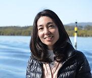 EYW18_Ai Nakajima.JPG