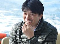 EYW18_Yoichi Otokuni.JPG