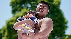 cry baby sumo.jpg