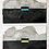 Thumbnail: Sea Flags Series