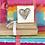 Thumbnail: Messy Heart IV