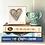 Thumbnail: Messy Hearts 4x4