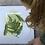 Thumbnail: Art Box: Cyanotypes