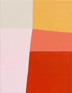 Color Study 719.11