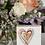 Thumbnail: Messy Hearts 5x5