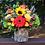 Thumbnail: Fall Flowers