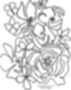 Screen Shot 2020-04-03 at 4.35.23 PM.png