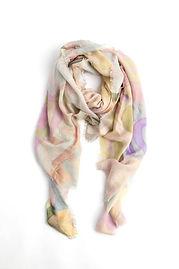 LavenderScarf1.jpg