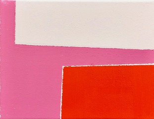 Color Study 719.7