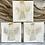 Thumbnail: Messy Angels 4x4