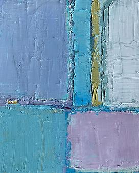 Lavender Seas II.jpeg