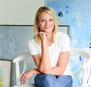 Liz Thompson