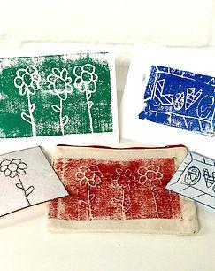 Art Box Printmaking 3