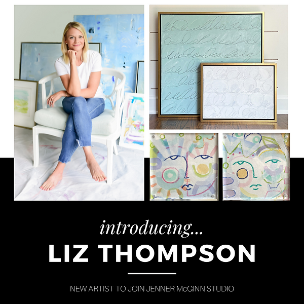 New Artist...LizThompson.png