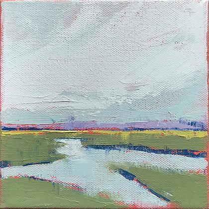 Marsh Mini